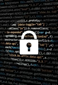 Bufete Escura abogados economistas barcelona area proteccion datos