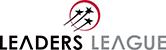 Bufete Escura Leaders League